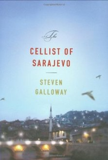CellistofSarajevo_StevenGalloway