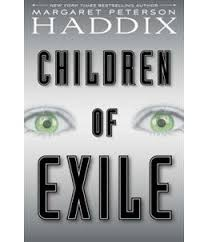 childrenofexile_mhp_cover