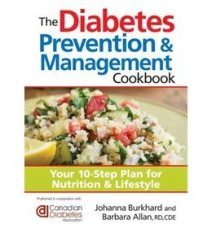 diabetespreventandmanagement