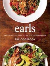 earlscookbook_image