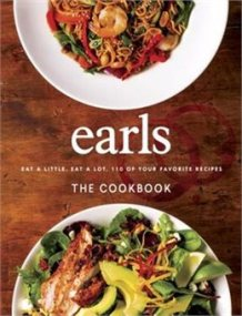 earlscookbook_image