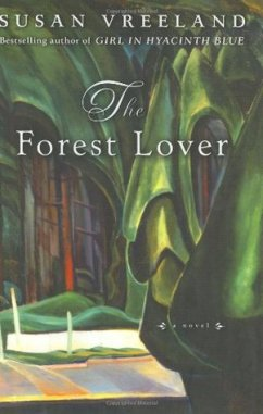 ForestLover_Vreeland