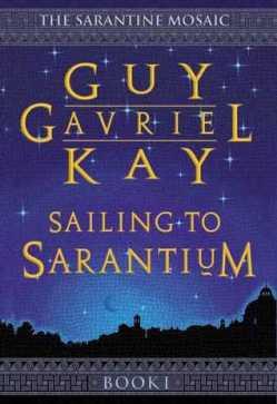 guykay_sailing