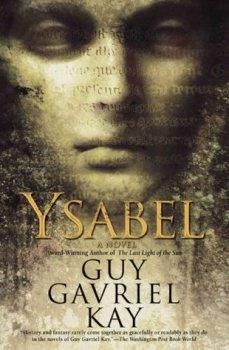 guykay_ysabel