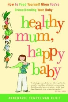 healthymum_amtkluit