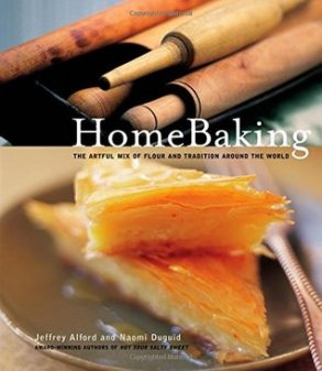 HomeBaking