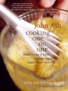 johnash_cookingoneonone