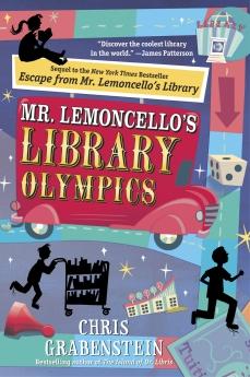 lemoncello-olympics-press