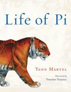 LifeofPi_Illustrated