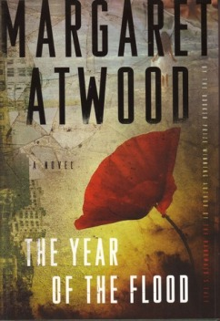 Margaret Atwood_YearoftheFlood
