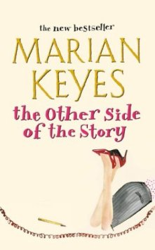 MarianKeyes_TheOtherSideoftheStory