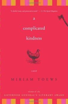 MiriamToews_Complicated