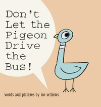 pigeon_willems