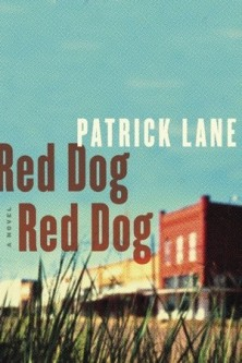 RedDog_PatrickLane