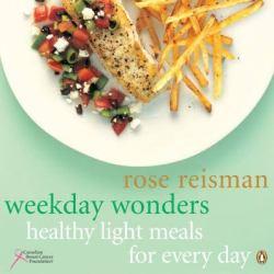 reisman_weekdaywonders
