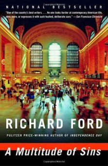 RichardFord_AMultitudeofSins