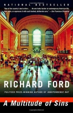 RichardFord_AMultitudeofSins