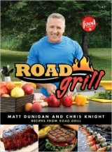roadgrill_matt-dunigan