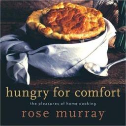 Rose Murray