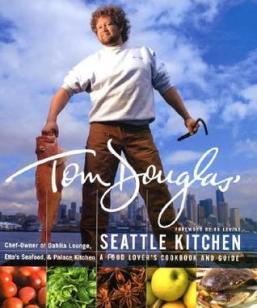 SeattleKitchen_TomDouglas