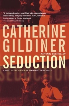 Seduction_CatherineGildener