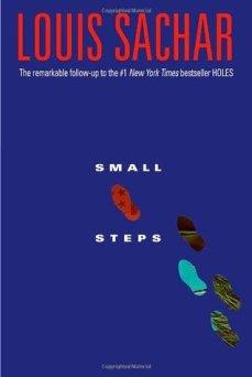 SmallSteps_LSachar