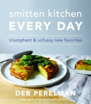 SmittenKitchenEveryDay_cover