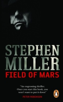 StephenMiller