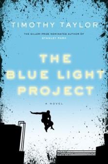 TheBlueLightProject_TTaylor