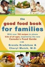 thegoodfoodbook_bradshaw