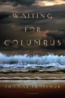 WaitingforColumbus