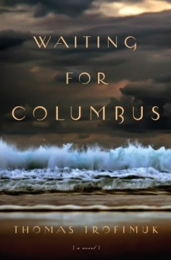 WaitingforColumbus