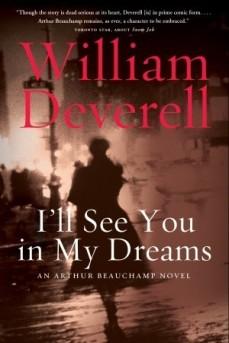 williamdeverell_seeyouinyourdreams