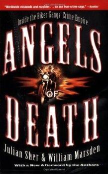 AngelsofDeath_JulianSher