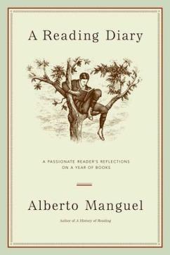 AReadingDiary_AlbertoManguel