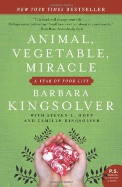 BarbaraKingslover