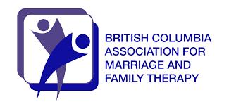 bcmarriageandfamilylogo