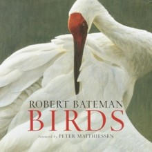 Birds_RobertBateman