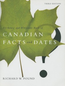 CanadianFacts_DickPound