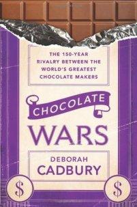 ChocolateWars_Cadbury