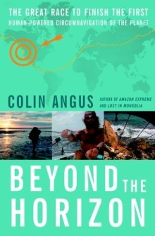 ColinAngus_BeyondHorizon