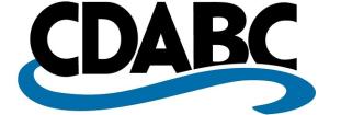 dentalassistantsofbc
