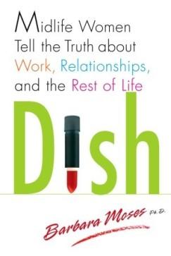 Dish_BarbaraMoses