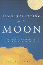 FingerPaintingontheMoon_PeterLevitt