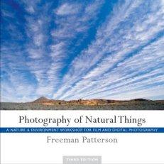 FreemanPatterson