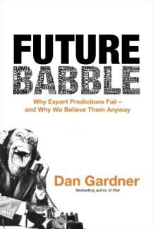 FutureBabble_DanGardner