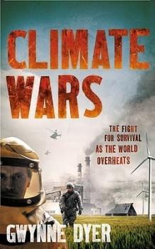 gwynnedyer_climatewars