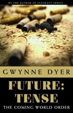 gwynnedyer_futuretense