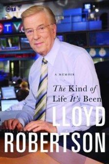 LloydRobertson