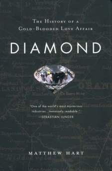 MathewHart_Diamond